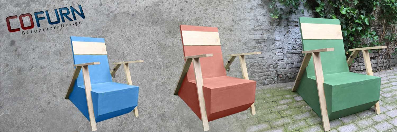 cofurn-betonlook-tuin-meubels-stoel-set-kleur-tafel-grave-stukadoor-P-Willems